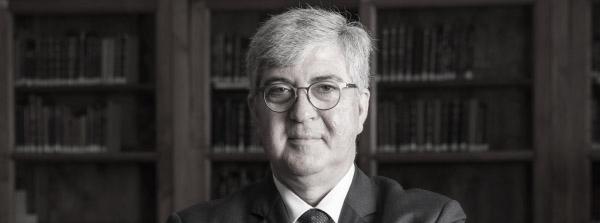 """Corte de vagas em Lisboa e Porto vai """"contribuir para o aumento do abandono escolar"""""""