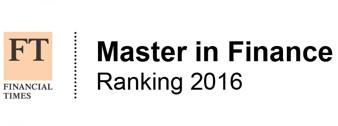 Três universidades portuguesas com os melhores mestrados de Finanças do mundo