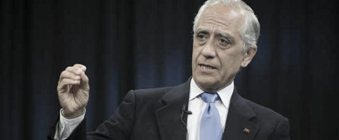 Avaliação FCT: Como agradar a gregos e a troianos