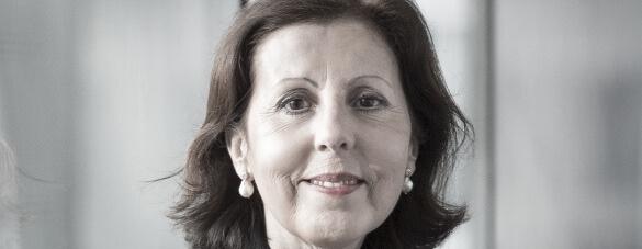 PSD propõe mais liberdade para universidades escolherem alunos e contratarem docentes