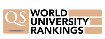 Top 5 das melhores universidades